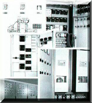 warener elektroschaltanlagen gmbh. Black Bedroom Furniture Sets. Home Design Ideas